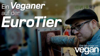 EuroTier Reportage
