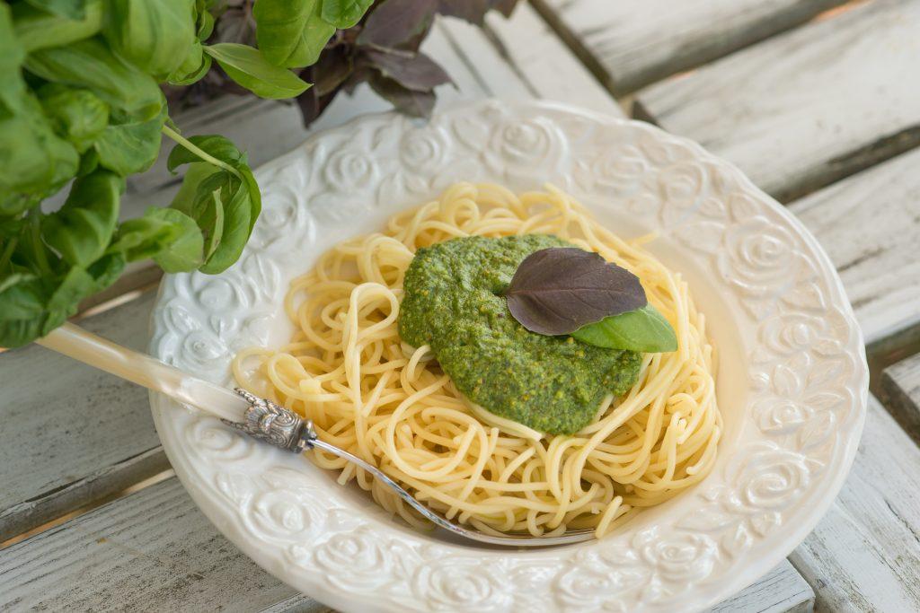 lupinen-pesto (verde)