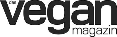 veganmagazin
