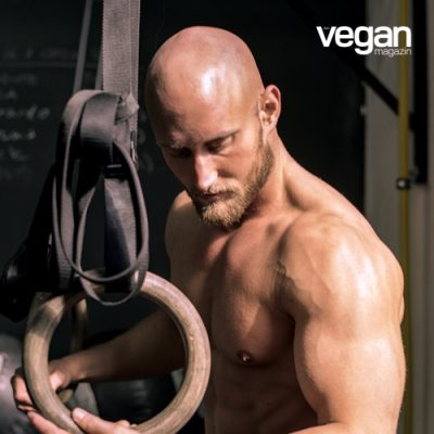 vorschaubild-karless-vegan