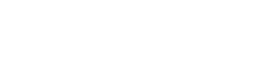 veganmagazin online logo
